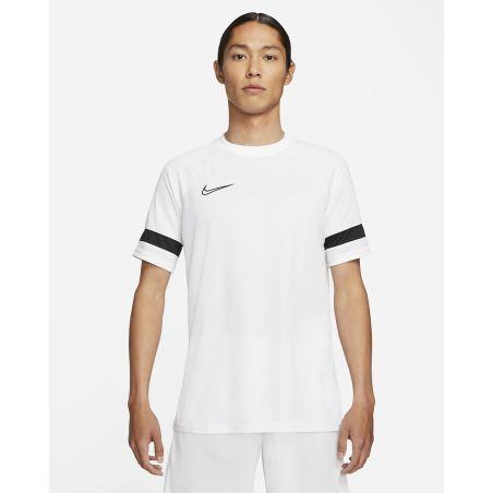 חולצת נייק גברים   Nike Dri-FIT Academy Men's Football Short-Sleeve Top