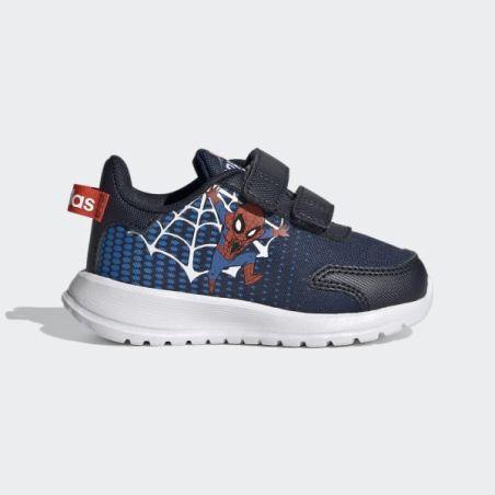 נעלי ספיידרמן אדידס לתינוקות | Adidas Tensaur Run I