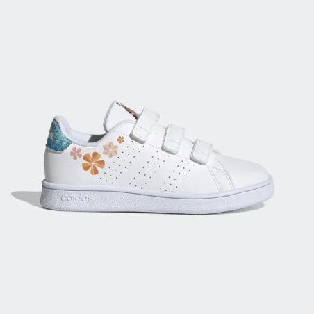 נעלי אדידס לילדות | Adidas Advantage C