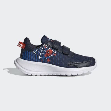 נעלי ספיידרמן אדידס לילדים | Adidas Tensaur C