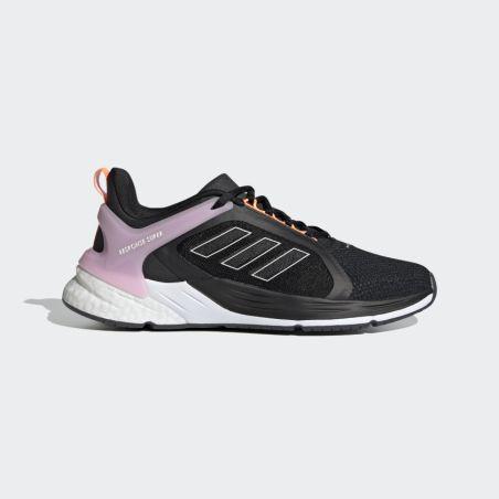 נעלי אדידס לנשים | Adidas Response Super 2.0