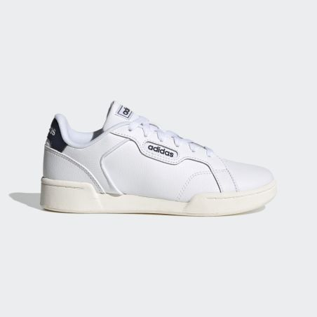 נעלי אדידס לנוער ונשים | Adidas Roguera