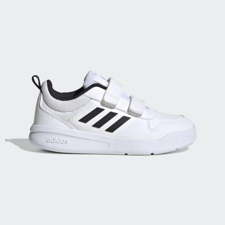 נעלי אדידס לילדים   Adidas Tensaur