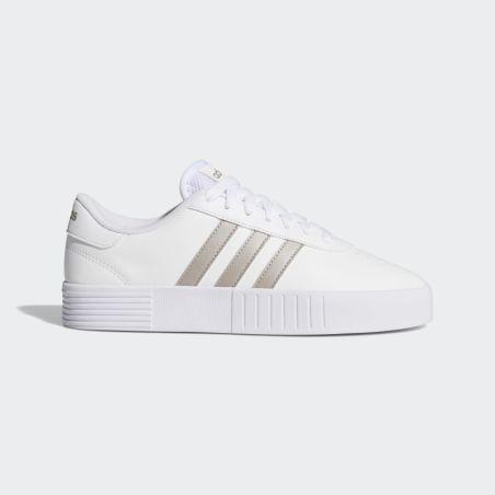 נעלי אדידס לנשים | Adidas Court Bold