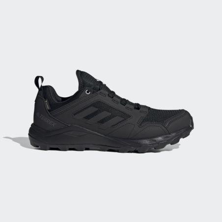 נעלי אדידס לגברים | Adidas Terrex Agravic TR GTX