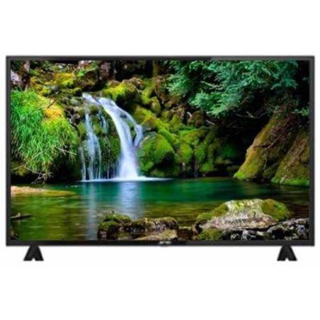 טלוויזיה 32 JETPOINT 32JTV3207SM SMART TV