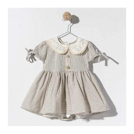 שמלת אלבראן