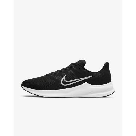 נעלי נייק גברים | Nike Downshifter 11