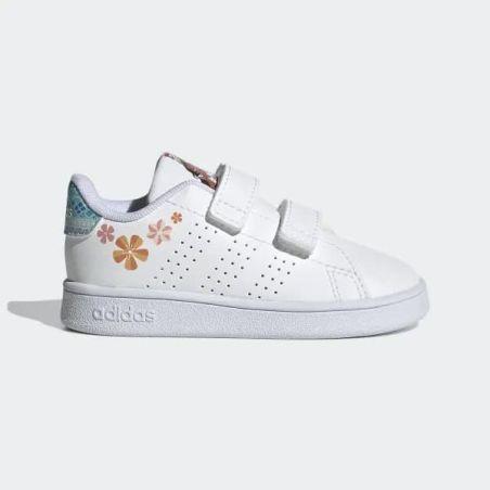 נעלי אדידס לתינוקות Adidas Advantage I