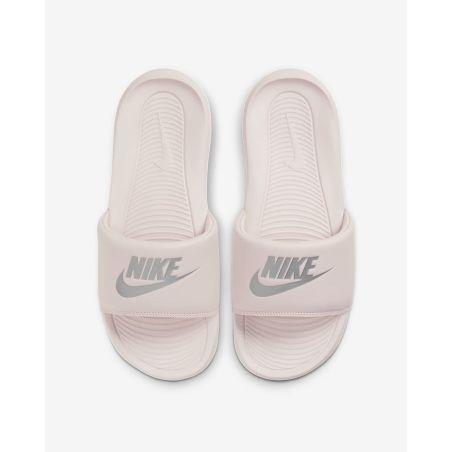 כפכף נייק לנשים | Nike Victori One Women's Slide