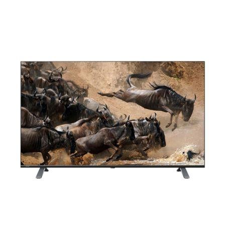 טלוויזיה חכמה 43 Toshiba טושיבה 43U5069
