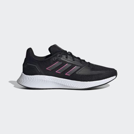 נעלי אדידס לנשים | Adidas Runfalcon 2.0