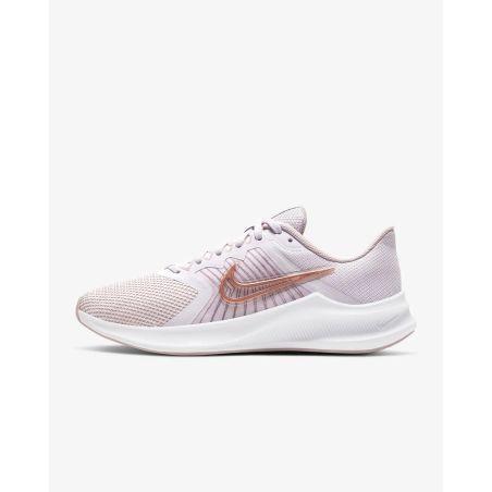 נעלי נייק לנשים | Nike Downshifter 11