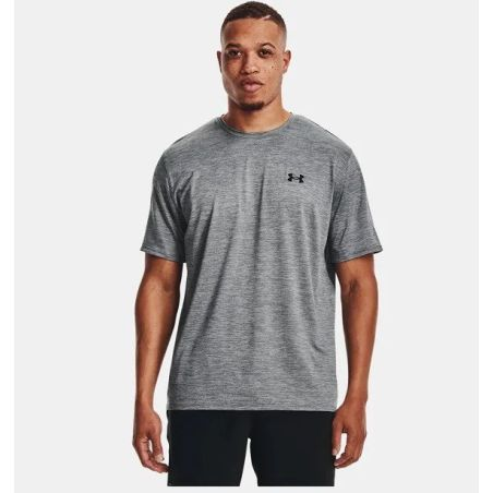חולצת אנדר ארמור גברים | Under Armour Training Vent 2.0 SS