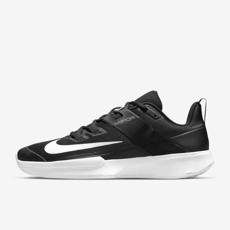 נעלי טניס נייק לגברים | Nike Vapor Lite