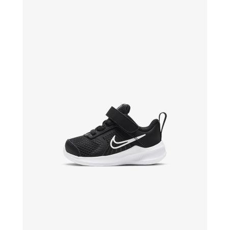 נעלי נייק לתינוקות | Nike Downshifter 11