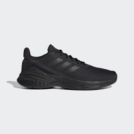 נעלי אדידס לגברים | Adidas Response Sr