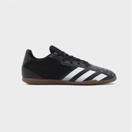 נעלי כדורגל אדידס גברים | Adidas Predator Freak .4 Tf In Sala