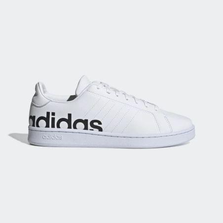 נעלי אדידס גברים | Adidas Grand Court Lts