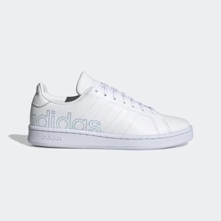 נעלי אדידס לנשים | Adidas Court Lts