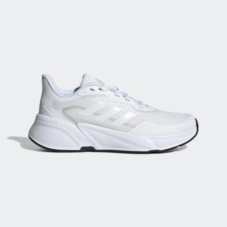 נעלי אדידס נשים | Adidas X9000L1