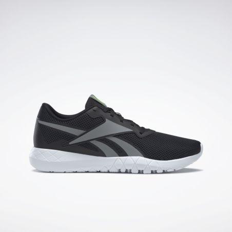 נעלי ריבוק לגברים | Reebok Flexagon Energy TR 3.0