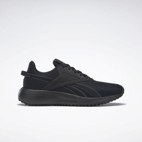 נעלי ריבוק לנשים ונוער | Reebok Lite Plus 3.0