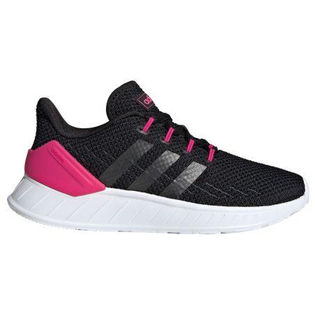 נעלי אדידס לילדות   Adidas Questar Flow NXT