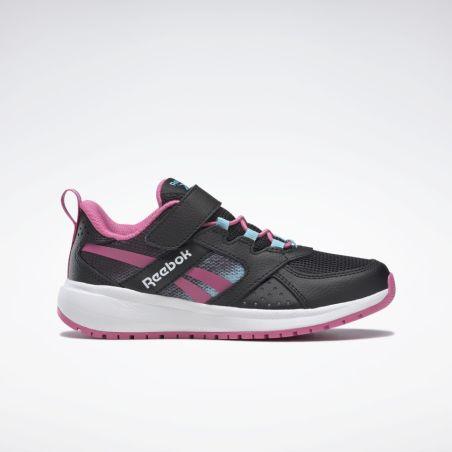 נעלי ריבוק לילדות | Reebok Road Supreme 2