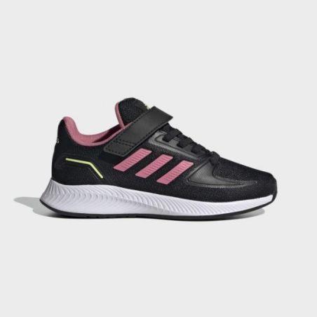 נעלי אדידס לילדות   Adidas Runfalcon 2.0