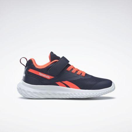 נעלי ריבוק לילדים | Reebok Rush Runner 3.0