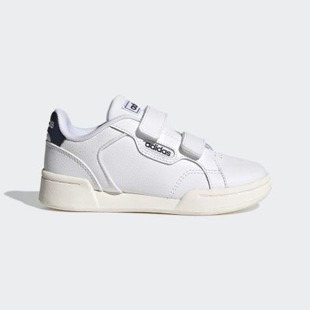 נעלי אדידס לילדים   Adidas Roguera