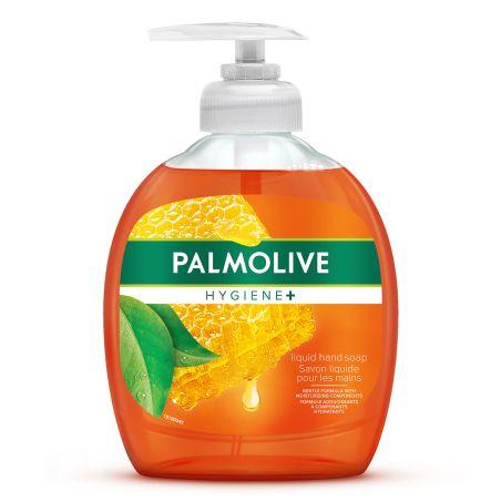 פלמוליב סבון ידיים והיגיינה 300 מ