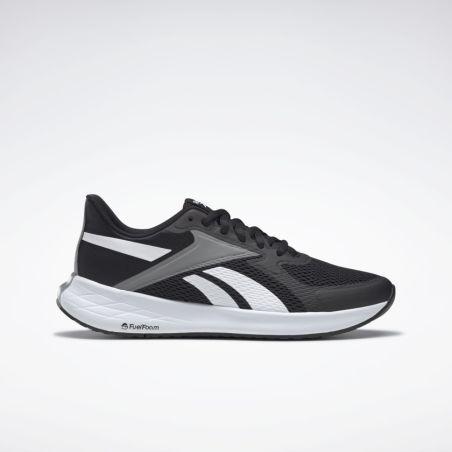 נעלי ריבוק לגברים | Reebok Energen Run