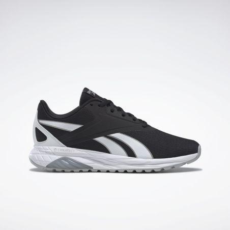 נעלי ריבוק לנשים ונוער | Reebok Liquifect 90