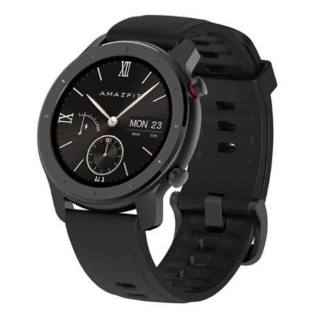 שעון ספורט Amazfit GTR 42mm