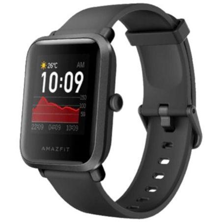 שעון ספורט Amazfit Bip S