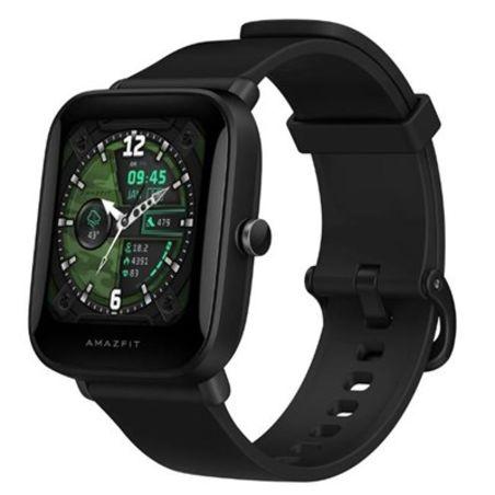 שעון חכם Amazfit דגם Bip U Pro