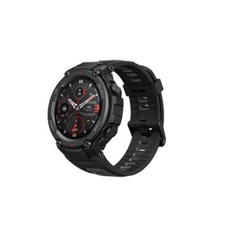 שעון ספורט Amazfit T-Rex Pro