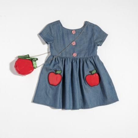 שמלת לוסי