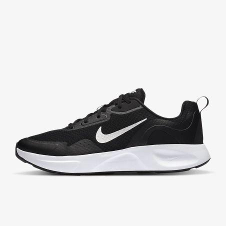 נעלי נייק לגברים | Nike WEARALLDAY