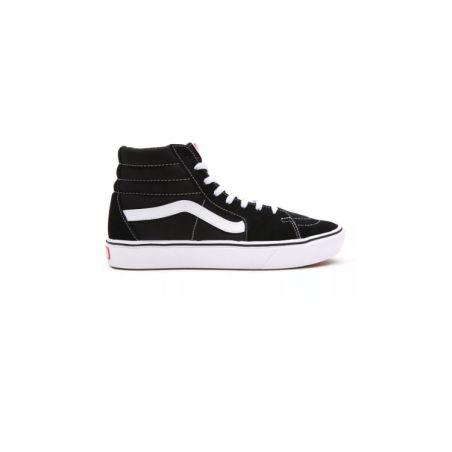 Vans - נעליים SK8-HI