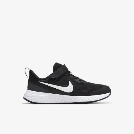 נעלי נייק לילדים | Nike Revolution 5