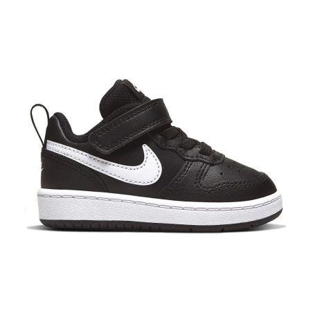 נעלי נייק לתינוקות | Nike Court Borough Low 2