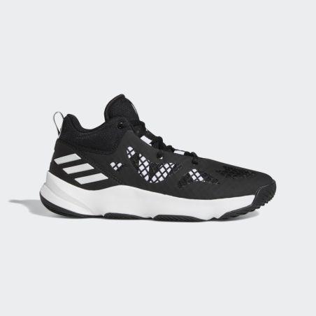 נעלי כדורסל אדידס לגברים | Adidas Pro N3XT 2021