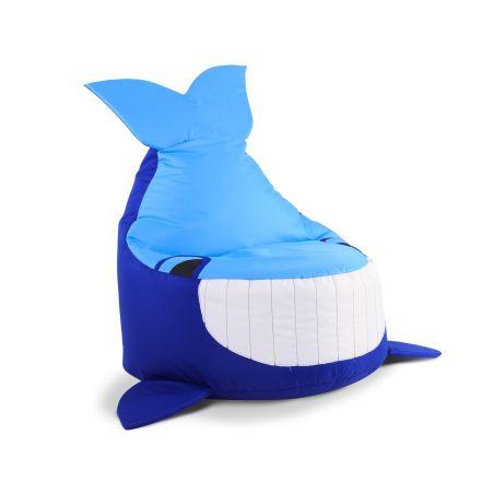 פוף לוויתן