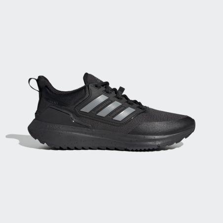 נעלי אדידס לגברים | Adidas EQ21 Run Cold Dry
