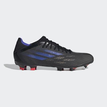 נעלי כדורגל אדידס | Adidas X SpeedFlow.3 FG
