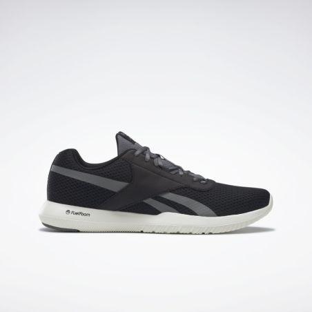 נעלי ריבוק לגברים | Reebok Reago Essential 2