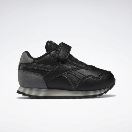 נעלי תינוקות ריבוק | Reebok Royal Cljog 3.0 1V